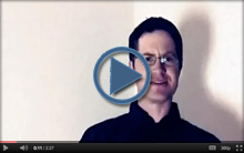 Video Testimonial: Brad G. | Kingston, WA